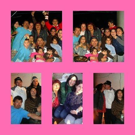 Fotolog de antonellaa: Mis Amigos